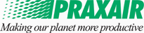 Praxair - Making our planet more productive